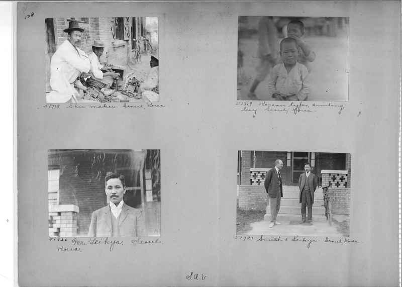 Mission Photograph Album - Korea #04 page 0128.jpg