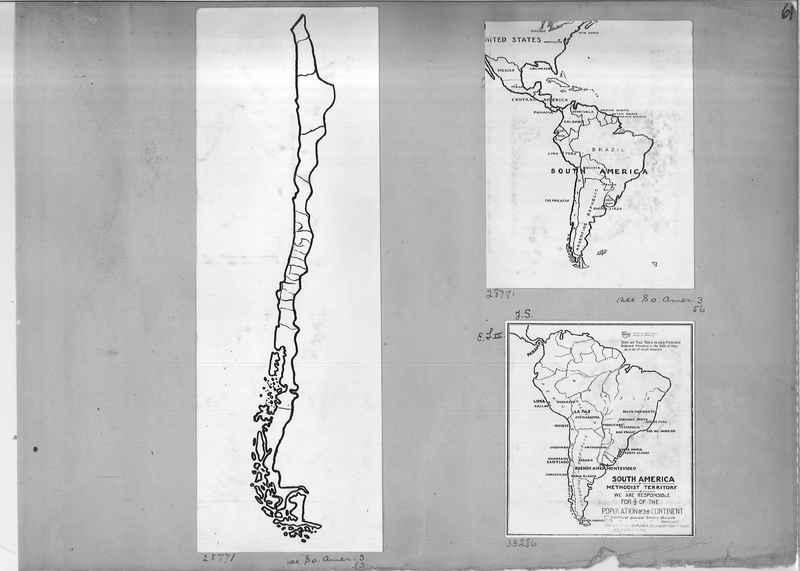 Mission Photograph Album - Maps #01 Page_0061