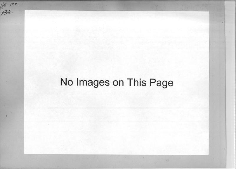 Mission Photograph Album - Europe #01 Page 0122
