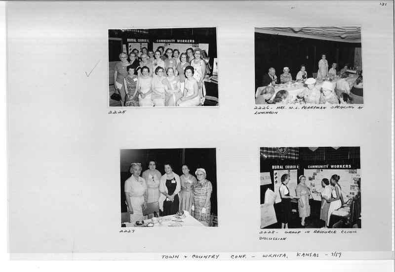 Mission Photograph Album - Rural #08 Page_0131