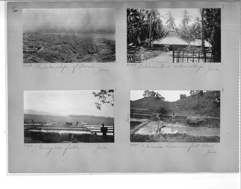 Mission Photograph Album - Malaysia #2 page 0132