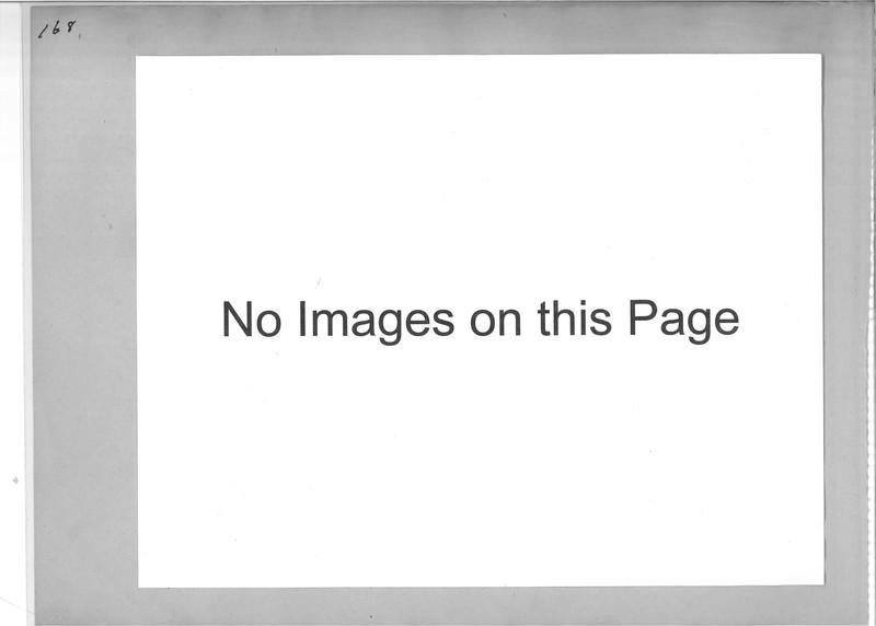Mission Photograph Album - China #19 page 0168