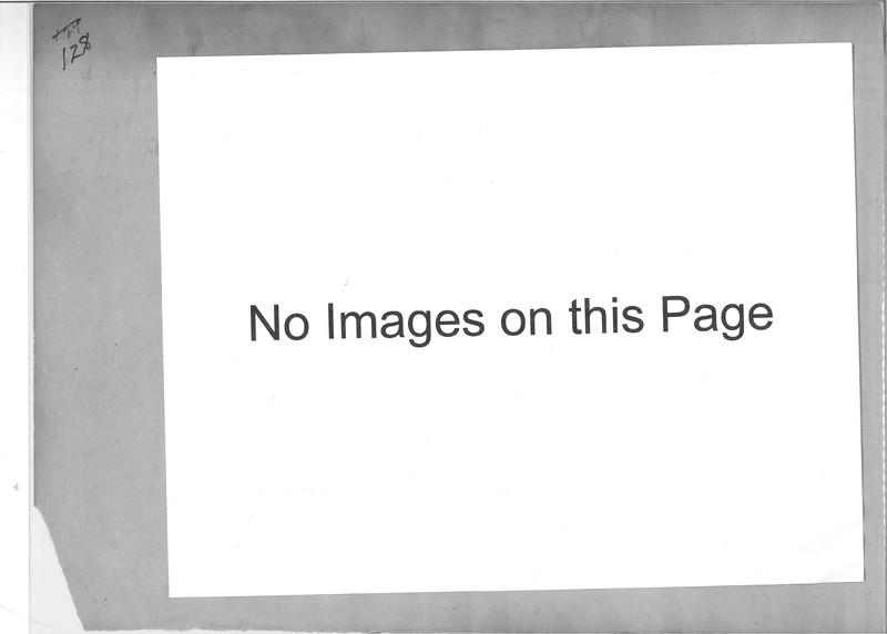 Mission Photograph Album - China #6 page 0128