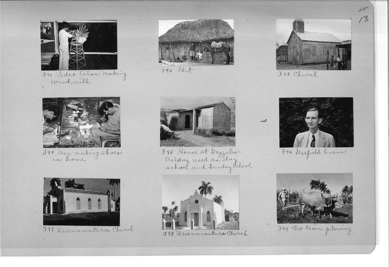 Mission Photograph Album - Cuba #01 Page_0013
