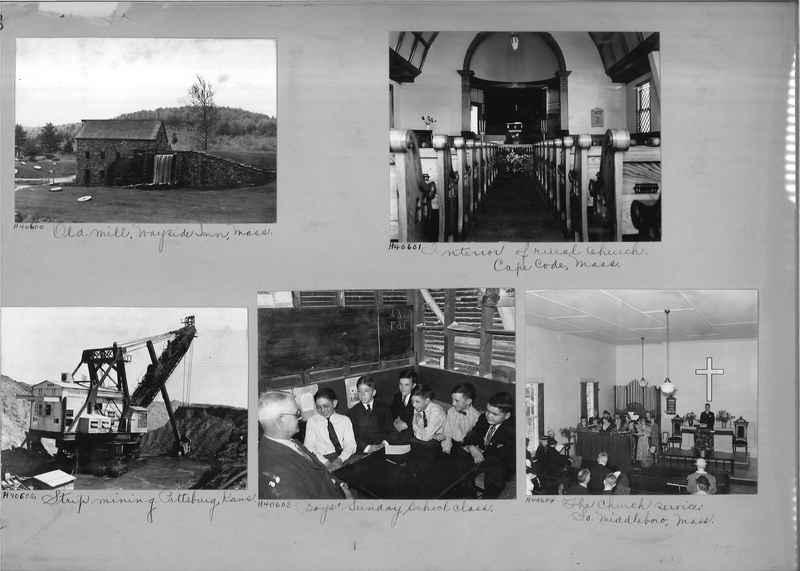 Mission Photograph Album - Rural #07 Page_0048