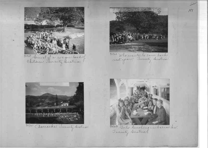 Mission Photograph Album - Europe #08 Page_0111