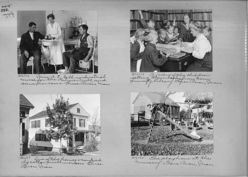 Mission Photograph Album - Rural #04 Page_0222