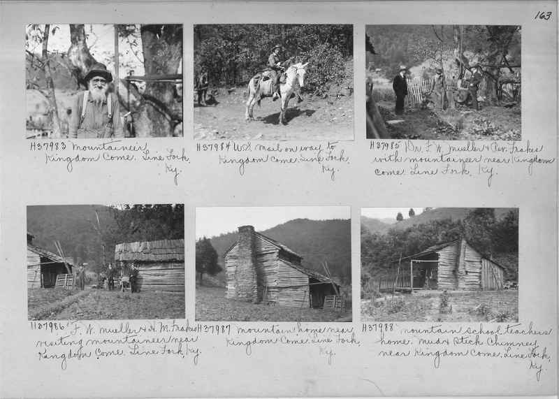 Mission Photograph Album - Southern-Mountains #02 Page_0163