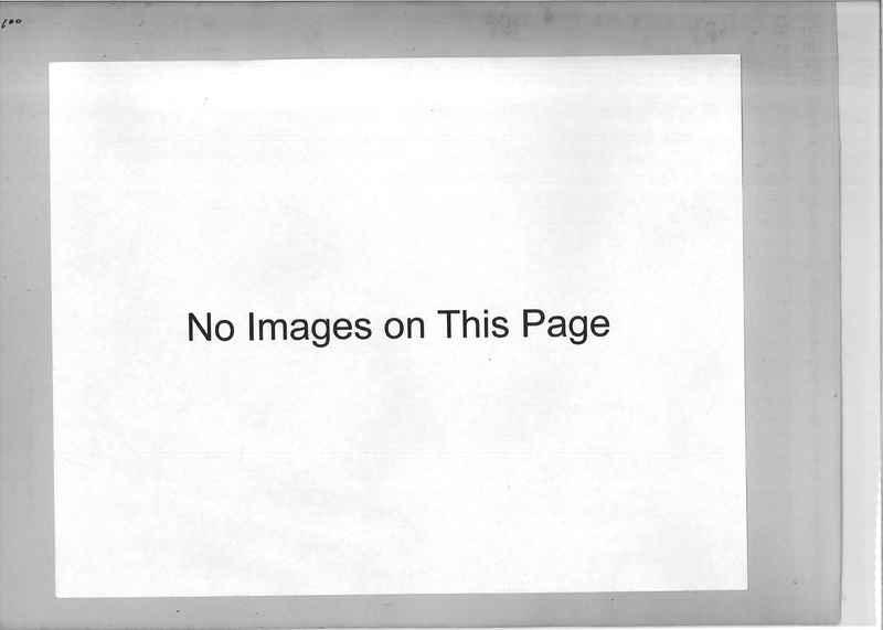 Mission Photograph Album - India #05_0100