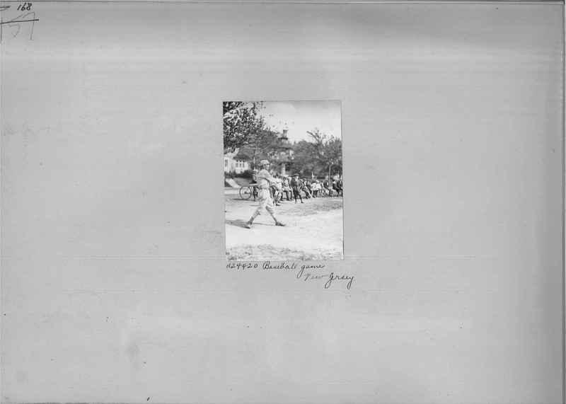 Mission Photograph Album - Rural #05 Page_0168