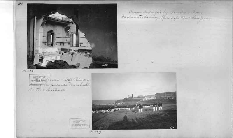 Mission Photograph Album - Puerto Rico #1 page 0064