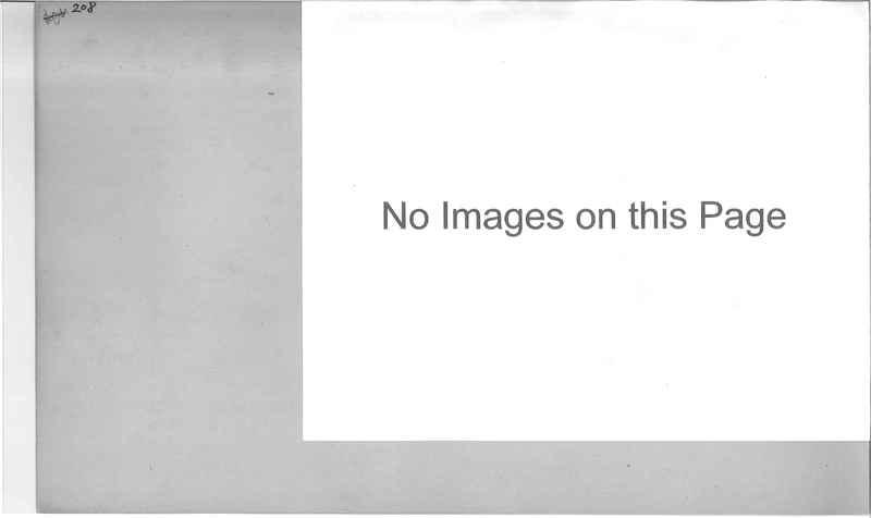 Mission Photograph Album - Education #2 page 0208