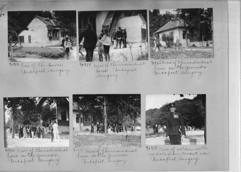 Mission Photograph Album - Europe #08 Page_0180
