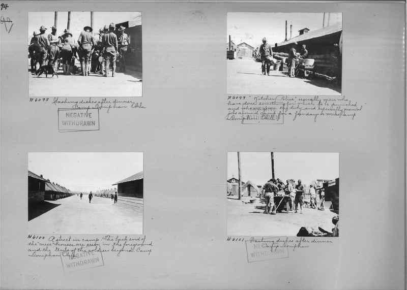 Mission Photograph Album - Rural #02 Page_0094