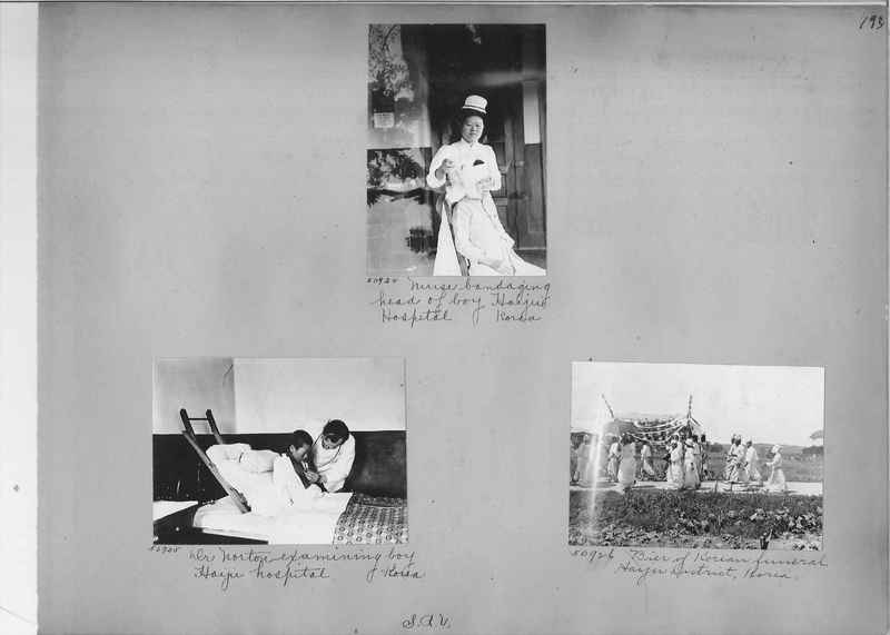 Mission Photograph Album - Korea #3 page 0193.jpg
