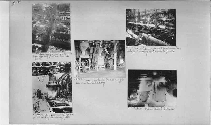 Mission Photograph Album - Cities #12 page 0132