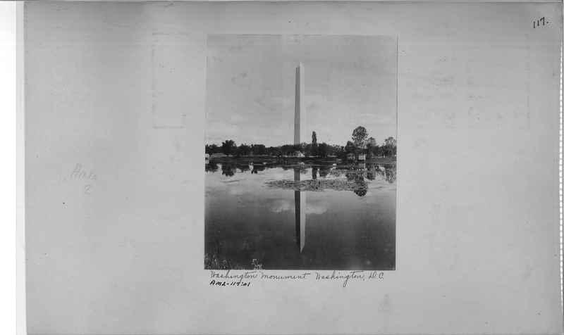 Mission Photograph Album - America #2 page 0117