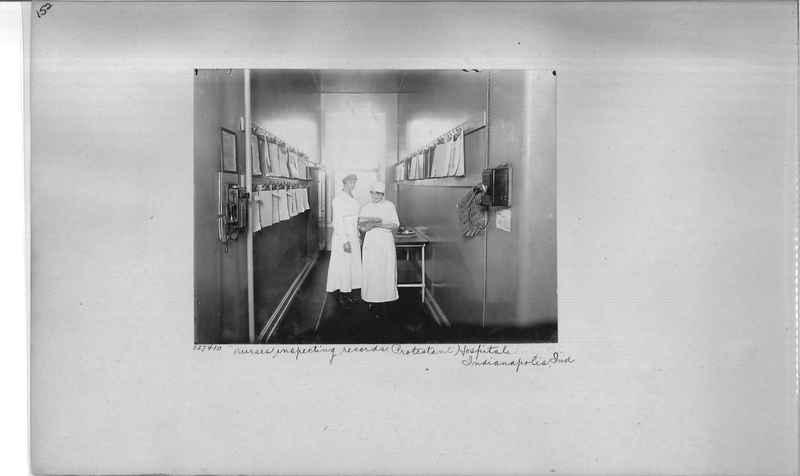 hospitals-homes-02_0152.jpg