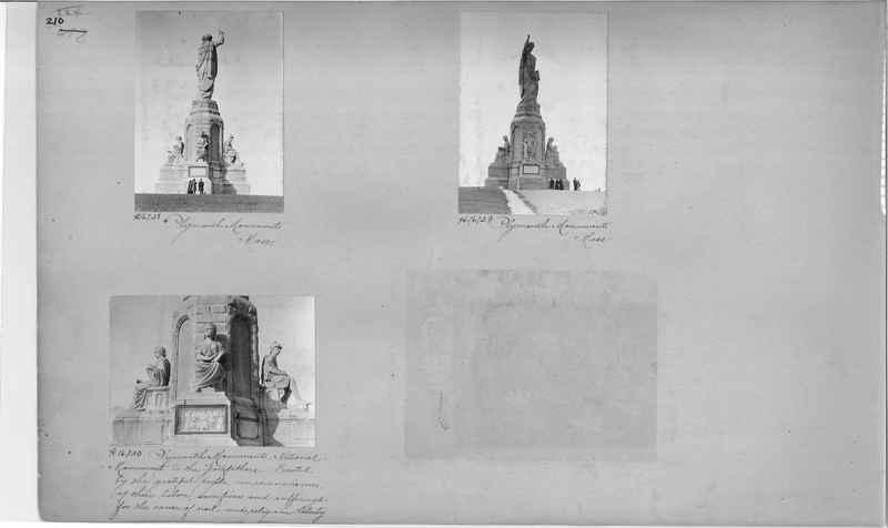 Mission Photograph Album - Cities #8 page 0210