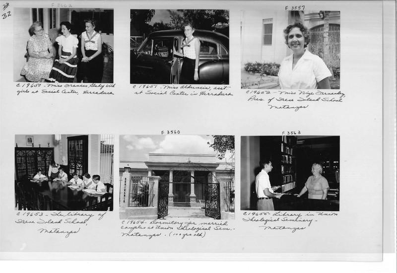 Mission Photograph Album - Cuba #01 Page_0032