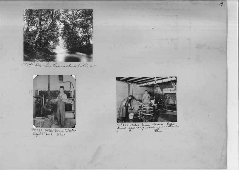 Mission Photograph Album - Rural #05 Page_0017