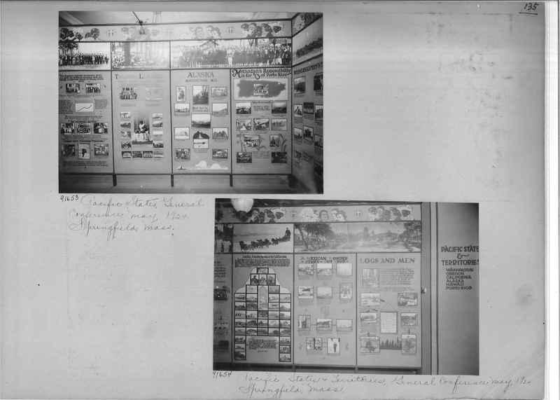 Mission Photograph Album - Miscellaneous #02 Page 0135