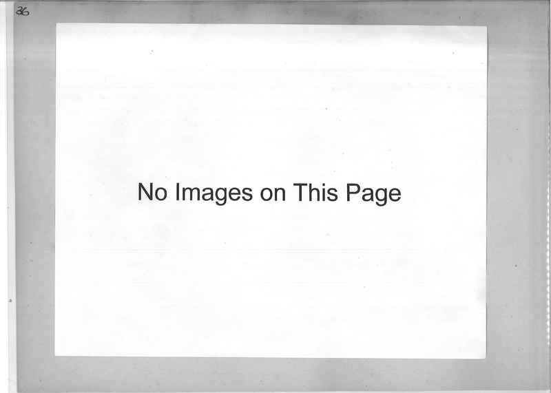 Mission Photograph Album - Maps #01 Page_0036