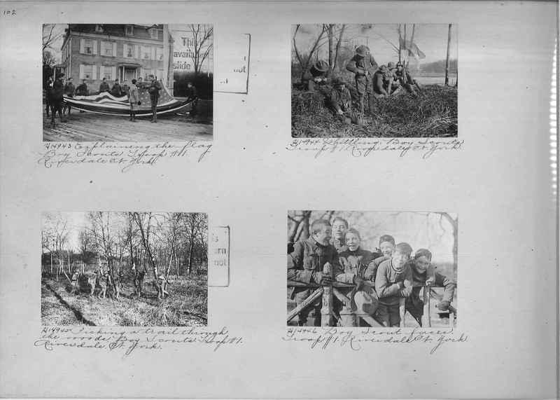 Mission Photograph Album - Rural #04 Page_0102