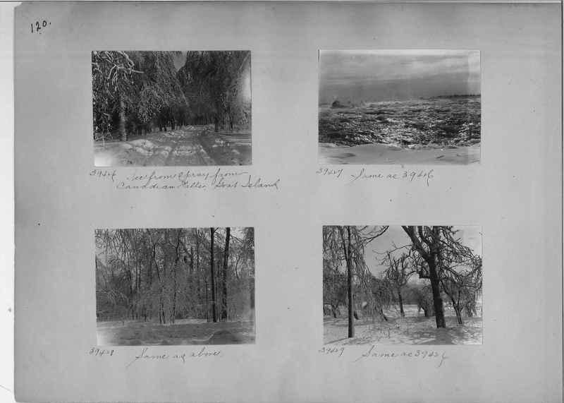 Mission Photograph Album - America #3 page 0120