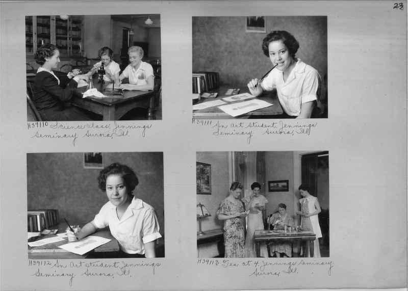 Mission Photograph Album - Education #03-04 Page_0023