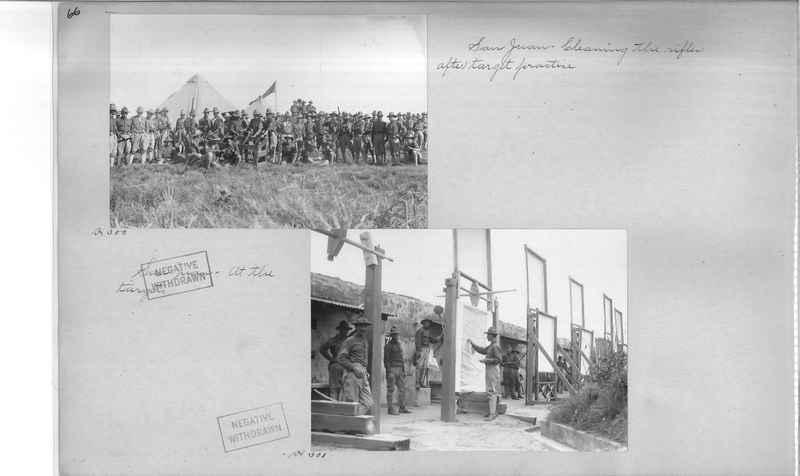 Mission Photograph Album - Puerto Rico #1 page 0066