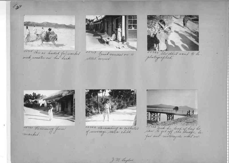 Mission Photograph Album - Korea #04 page 0264.jpg