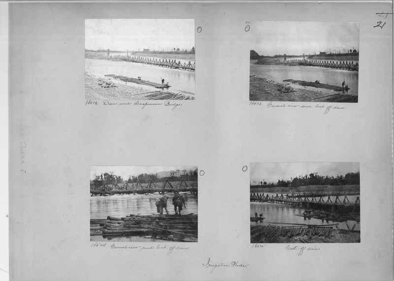 Mission Photograph Album - China #5 page 0021