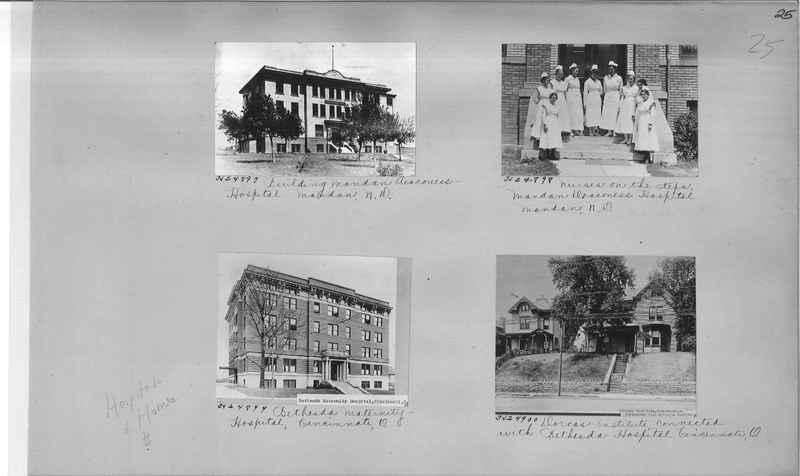 hospitals-homes-02_0025.jpg