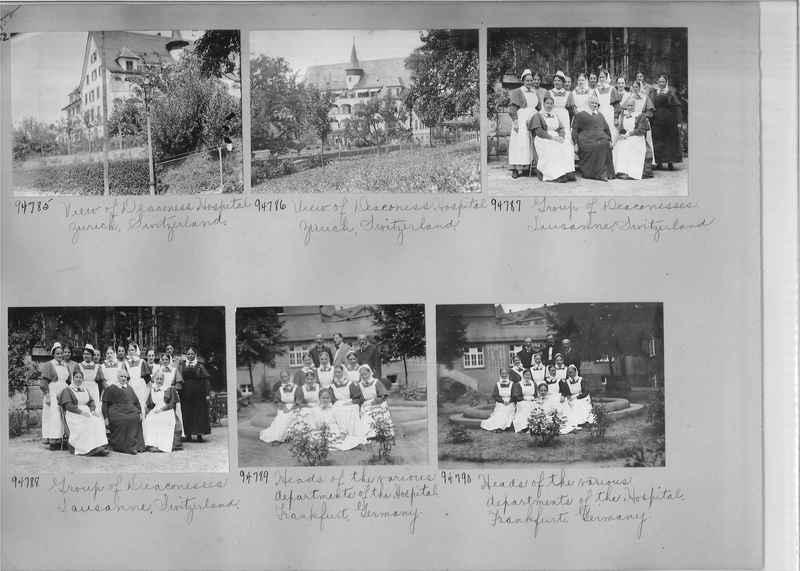 Mission Photograph Album - Europe #08 Page_0152