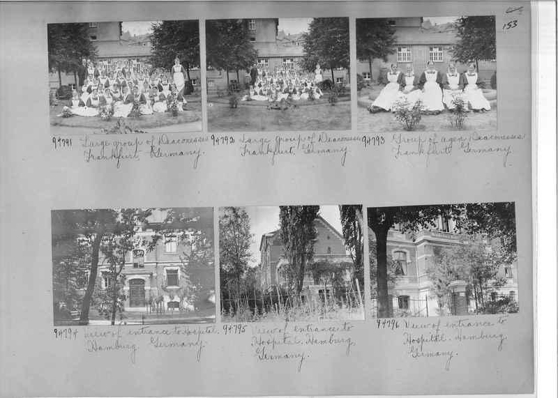 Mission Photograph Album - Europe #08 Page_0153