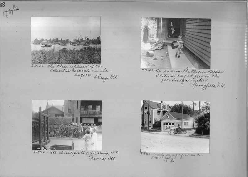 Mission Photograph Album - Rural #03 Page_0088