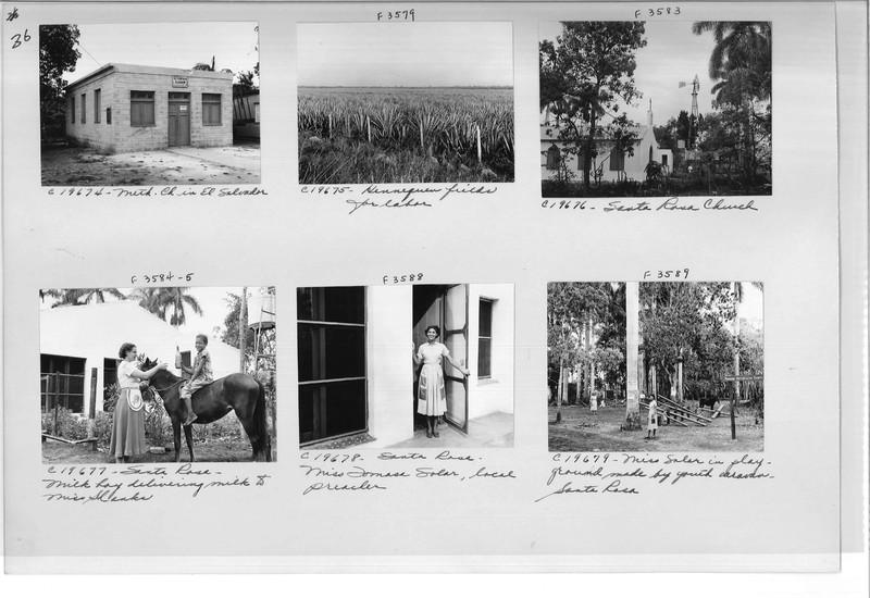 Mission Photograph Album - Cuba #01 Page_0036