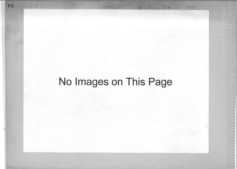 Mission Photograph Album - Maps #01 Page_0082