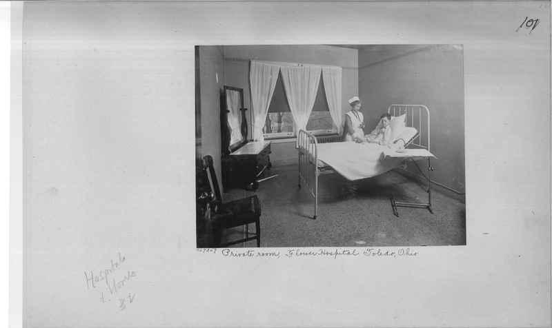 hospitals-homes-02_0101.jpg