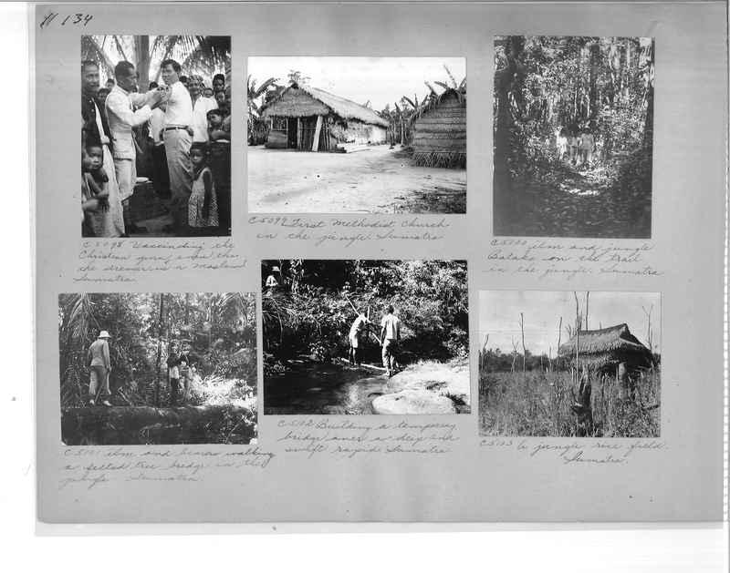 Mission Photograph Album - Malaysia #7 page 0134