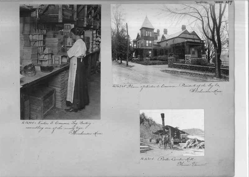 Mission Photograph Album - Rural #04 Page_0257