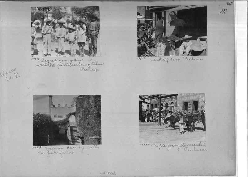 Mission Photograph Album - Mexico #02 Page_0171