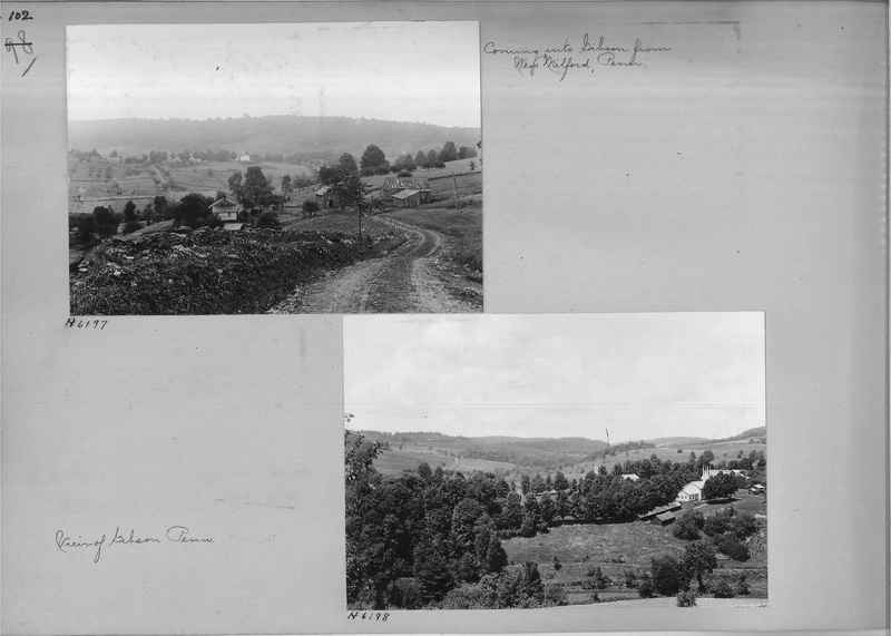Mission Photograph Album - Rural #02 Page_0102
