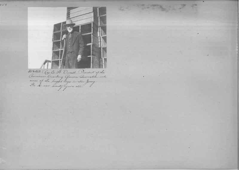 Mission Photograph Album - Rural #04 Page_0158