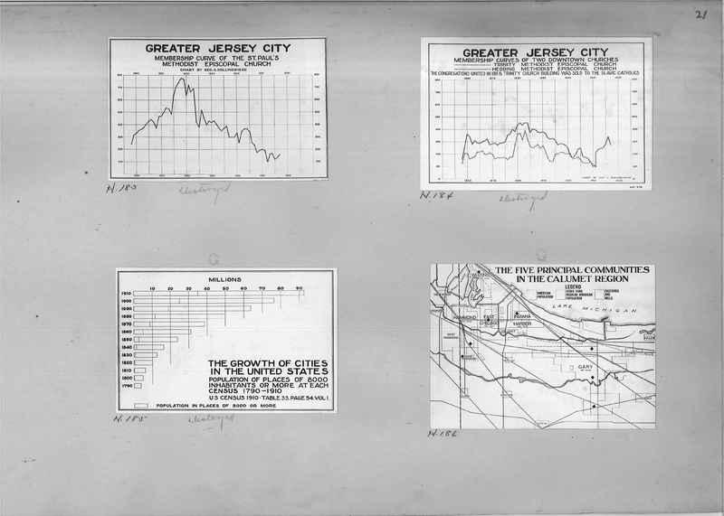 maps-charts-01_0021.jpg