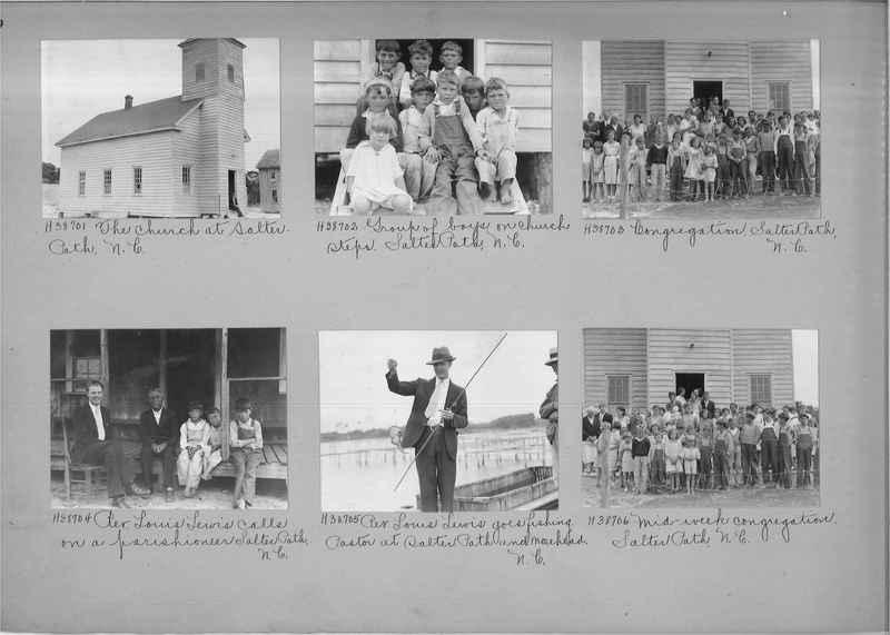 Mission Photograph Album - Rural #07 Page_0016