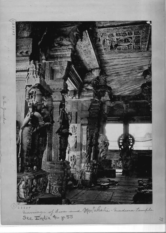 Mission Photograph Album - India - O.P. #02 Page 0077