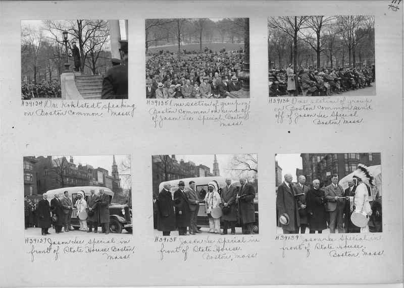 Mission Photograph Album - Miscellaneous #03 Page_0119