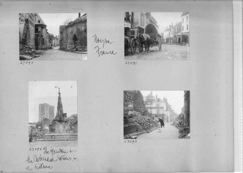 Mission Photograph Album - Europe #06 Page_0046